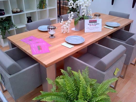 gardenliving sonderangebote von gartenm bel m bel f r garten g nstig kaufen. Black Bedroom Furniture Sets. Home Design Ideas
