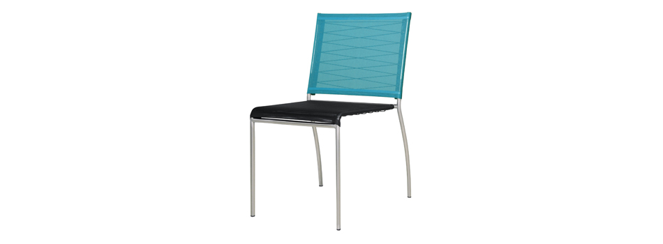 gardenliving gartenm bel tische st hle liegen. Black Bedroom Furniture Sets. Home Design Ideas